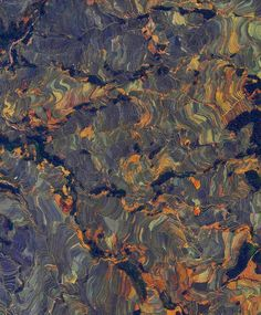 Yuanyang Rice Terraces, Yuanyang County, China, 23°09′32″N 102°44′41″E  // Rice paddies, constructed in steps, cover the mountainsides of Yuanyang County, China. Cultivated by the Hani people for the last 1300 years, the slope of the terraces varies from 15 to 75 degrees with some having as many as 3,000 steps.