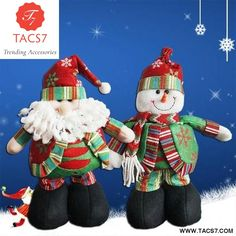 45900c4ee947b 32 Best US STOCK   CHRISTMAS DECORATION images