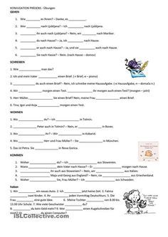 arbeitsblatt-farben | Worksheets German | Pinterest | Learn german ...