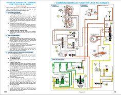 Chevy transmission code identification chart 4l60e 4l65e