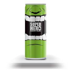 superhero07