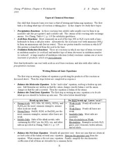 Timeline of the Atomic Structure Theory and Models Foldable  The