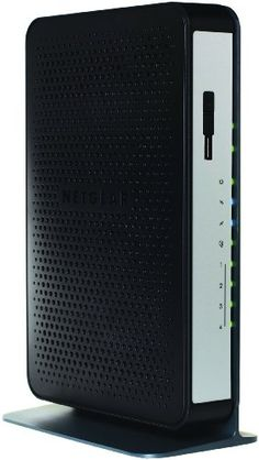 Netgear N450 Wi-Fi Cable Modem Router (N450-100NAS) Netgear,http://www.amazon.com/dp/B00HC0ZDOE/ref=cm_sw_r_pi_dp_cn75sb1G0BJ5T5A3
