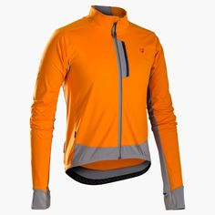 f25118df9 55 Best gifts for 2016 images | Bibs, Cycling outfit, Cycling shorts