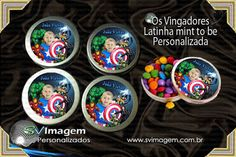 latinha-mint-to-be-personalizada-no-tema-marvel-os-vingadores