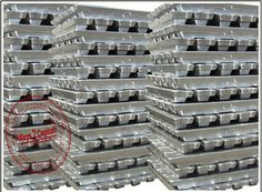 Lead prices rose by 0.09 per cent on Friday at the domestic markets as a result of high demand from battery-makers and other consuming industries at the domestic spot market as well as a strong trend at the overseas market. - See more at: http://ways2capital-mcxtips.blogspot.in/2015/08/lead-rises-on-demand-from-consuming.html#sthash.yuxTiEhG.dpuf