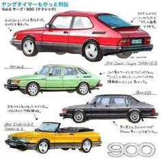 Bildresultat för 車 ヤングタイマー