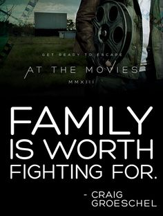 At the Movies Week 1 #lifechurchtv
