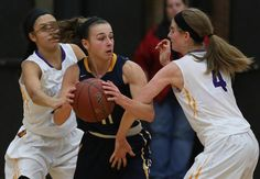 From JSO  Photo Gallery:  Pius XI  46, New Berlin Eisenhower 40