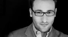 Three of the most powerful leadership videos by author, speaker, and consultant Simon Sinek. How great leaders inspire action, Why good leaders make you feel safe, and Why leaders eat last.