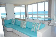 Self catering holiday apartment in Umhlanga Rocks, KZN. Glitter Bay is situated on Umhlanga's Bronze Beach, boasting exceptional views, direct access to the popular beachfront walkway and swimming beaches, good security and a lovely communal swimming pool & braai area. Enjoy the ambience of this seaside village with all the best amenities on your doorstep. Seaside Village, Kwazulu Natal, Holiday Apartments, Outdoor Furniture Sets, Outdoor Decor, Walkway, Beaches, Catering, Swimming Pools