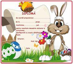 Easter Crafts, Google Images, Preschool, Activities, Christmas Ornaments, Blog, The Originals, Holiday Decor, Frame