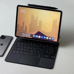 New Technology Gadgets, High Tech Gadgets, Electronics Gadgets, Accessoires Ipad, Apple Iphone, Apple Laptop, Apple Macbook Pro, Iphone Life Hacks, Instruções Origami