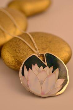 Water lilli