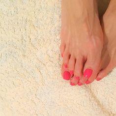 otonanailさん(@otona_nail) • Instagram写真と動画 Self Nail, Photo And Video, Instagram, Nails, Videos, Finger Nails, Ongles, Nail, Nail Manicure