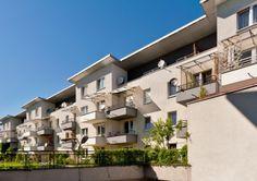 Inwestycje zrealizowane - Activ Investment Sp. z o.o. - Od ponad 19lat budujemy przyjazne i komfortowe mieszkania. Mieszkania katowice, mieszkanie katowice, mieszkania na sprzedaż katowice, mieszkania kraków, mieszkanie kraków, mieszknia na sprzedaż kraków, mieszkania wrocław, m