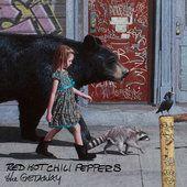 Dark+Necessities+-+Red+Hot+Chili+Peppers