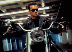 Terminator 2: Judgement Day - Our top 10 actions films on Amazon Prime Video  http://streamsidekick.com/top-10-best-action-movies-amazon-prime-video/