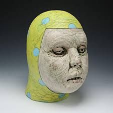 tom bartel ceramics - Google Search