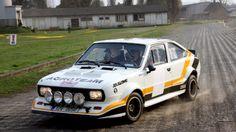 Hatchbacks, Rally Car, Techno, Classic Cars, Automobile, Vehicles, Top, Design, Cars