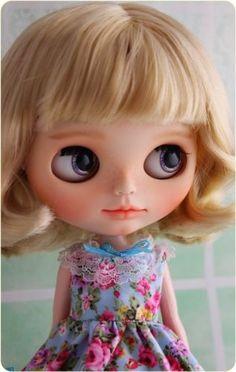 OOAK-Custom-Blythe-doll-by-milkyway-dolly