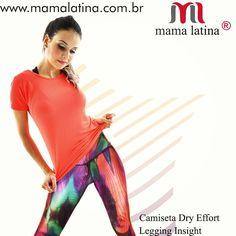 Boa tarde pessoal!  A vida é muito curta pra usar roupa fitness sem graça!  bora treinar de @mamalatinabrasil!  Sua animação vai ser outra!  Garaanto!  Corre já no nosso site !  Beeeeeijo e ótima segunda feira  #lookfit #lookdodia #ootd #moda #modafit #modafitnessfeminina #modaesportiva #esporte #mulheresquetreinam #mulhereslindas #Fitness #fitnessbrasil #treino #pilates #yoga #academia #gym #gymgirl #tagsforlikes #l4l #lfls #treinopesado #projetomimis #projeto #ecommercebrasil