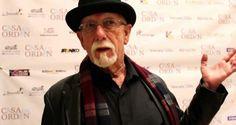 El actor y profesor Iván García gana el Gran Soberano