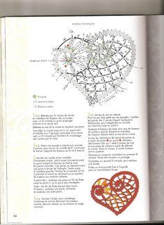 Cluny de Brioude - Virginia Ahumada - Веб-альбомы Picasa