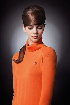 fred perry fashion                                                                                                                                                                                 More