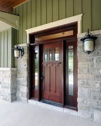 Beam designs front entrance - Google Search