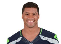 Russell Wilson Game By Game Stats and Performance - Seattle Seahawks - ESPN