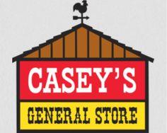 Casey's Free Pizza. Download app https://itunes.apple.com/us/app/caseys-general-stores/id1061208418?mt=8 https://play.google.com/store/apps/details?id=com.Caseys.finder. https://caseys.com/locations #ezswag #havefun #savemoney #makemoney #freebies #freestuff https://caseys.com
