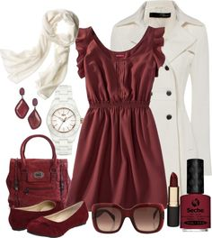 """Contest for the group STYLE THIS"" by dgia ❤ liked on Polyvore"