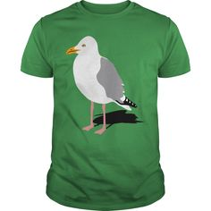 sea gull seagull harbour bird beach sailing Womens T-Shirts 1  #gift #ideas #Popular #Everything #Videos #Shop #Animals #pets #Architecture #Art #Cars #motorcycles #Celebrities #DIY #crafts #Design #Education #Entertainment #Food #drink #Gardening #Geek #Hair #beauty #Health #fitness #History #Holidays #events #Home decor #Humor #Illustrations #posters #Kids #parenting #Men #Outdoors #Photography #Products #Quotes #Science #nature #Sports #Tattoos #Technology #Travel #Weddings #Women