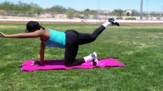 How To Get Wider Hips 2