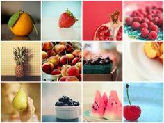 Näringsinnehåll - Nyttig och hälsosam mat   Foodelicious.se - Delikata Recept
