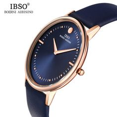 f3482c464fa ... Buyers and Products from Our Award-Winning International Trade Site.  Wholesale Products from China Wholesalers at Aliexpress.com. Fashion  WatchesMen s ...
