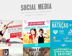 "Check out new work on my @Behance portfolio: ""Mídias Sociais / Cia Athletica Manaus"" http://be.net/gallery/48276981/Midias-Sociais-Cia-Athletica-Manaus"