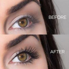 Eyeliner, Eyebrows, Makeup For Teens, Curlers, False Eyelashes, Eyelash Extensions, Eyelash Curler, Travel Size Products, Natural Makeup