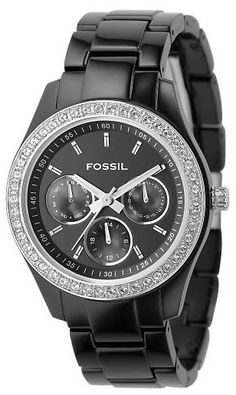 Fossil Fossil ES2157