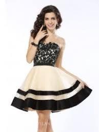 Resultado De Imagen Para Vestidos Hermosos Cortos Dresses