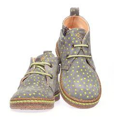 De 9 beste afbeeldingen van Jongens schoenen | Jongens