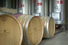 """TASTE THE WINE. Dal cuore del Piemonte ai Salotti del Gusto dell'Alta Badia il """"Ruchè"""", il Principe Rosso del Monferrato. Grazie all'Azienda MONTALBERA"""