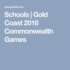 borobi the gold coast queensland commonwealth  borobi the 2018 gold coast queensland commonwealth games mascot commonwealth games commonwealth games