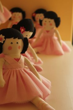 Sweet ballerina <3    https://www.facebook.com/pages/Anita-Catita/350773061007
