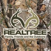 Realtree Camo Cool Backgrounds For Iphone, Quote Backgrounds, Wallpaper App, Animal Wallpaper, Wallpapers, Realtree Camo Wallpaper, Real Tree Camouflage, Country Strong, Oh Deer