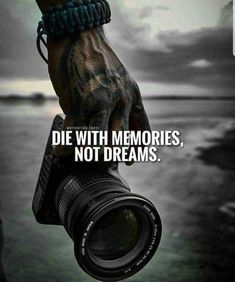 Best quotes deep meaningful thoughts sayings Ideas Strong Quotes, Wise Quotes, Words Quotes, Positive Quotes, Motivational Quotes, Inspirational Quotes, Car Quotes, Positive Mind, Couple Quotes