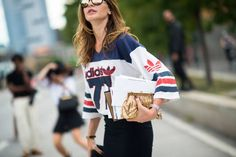 Fashion Week Beauty Must-Haves - What Is In Editors Fashion Week Purse - Elle