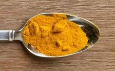 Turmeric for Oral Health: Gingivitis, Mouth Cancer, and More