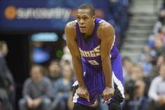 New York Knicks: Could Rajon Rondo Be A Fit?